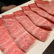 20190118@台北京之最 陽明山上的和牛火鍋