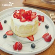 台北市 美食 餐廳 咖啡、茶 咖啡館  成真咖啡 (台北sogo復興店)