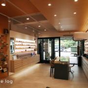 Share 台南永康 明格眼鏡-全新蔡司驗光設備+合格驗光師,服務細緻價格實惠的專業配鏡