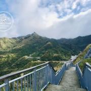 報時山全齡步道|360°零死角美景,登高望遠,健走休閒,親子同遊好去處 @ 魚兒 x 牽手明太子的「視」界旅行