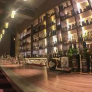 【2019高雄酒吧地圖】Bar Diary 獨自享受夜晚的時光