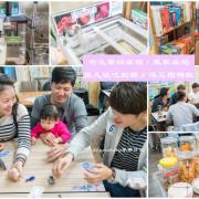 台北車站桌遊店『貳家桌遊』 下班下課後的第二個家、莫凡彼冰淇淋吃到飽、啤酒暢飲、朋友聚會、場地租借