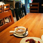 【台南北區】✨貓門 Cafe Moment🌲🍓甜點&黑貓🐈🐈🐈
