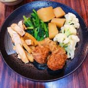 [台北小吃]巷弄裡美味又健康的家庭式料理「亞米食坊」好口味平價簡餐/學生用餐好選擇/捷運大直站/實踐大學(附菜單)