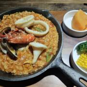 LaLa Kitchen新美式餐廳-桃園中壢/決明子沙坑親子友善餐廳 - 潔絲蜜愛生活