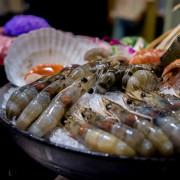 忠孝敦化站 | 福椒鍋料理 高貴不貴的丹麥活力豬 讓牛肉控徹底淪陷