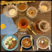 【台北_美食Food】如同身在印度_納吉司台北概念茶館_來自印度的專業紅茶