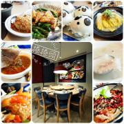 ▋台中美食▋開飯啦!!! 一不小心就愛上的暢快爽辣。開飯川食堂台中中友店開幕嚐鮮
