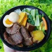 【桃園美食】低脂水煮餐~ikiwi趣味究食、健身低卡餐盒FOODPANDA可外送/菜單