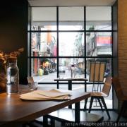 OZ Cafe & Bistro|獨特風格咖啡餐酒館【台北市】