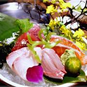 【捷運南京三民居酒屋】絕好調和食海鮮酒場,不收服務費價格平實食材新鮮的排隊餐廳