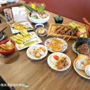 [食]台北 松山 嚴選日本肥美海鮮與親切的服務 物超所值的絕佳享受 絕好調 和食 海鮮酒場