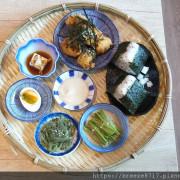 五円·ご緣|三重區豐盛好吃的日式餐飲店【新北市】