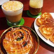   吃。台中   幸卉文學咖啡 古蹟裡優雅的下午茶