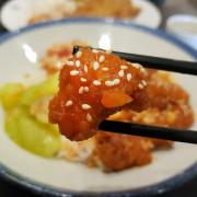 【台南餐廳】小時光簡餐火鍋店 (二訪) |永康區中華路美食 | 超大豬排再次掘起