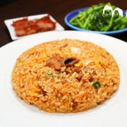 【羅東美食】約翰兄弟二號店|四兄弟的良心食堂炒飯燴飯咖喱飯