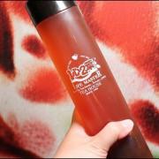 [食記]台南東區-一心二葉生活喫茶家 自家茶園飄香甘醇好喝