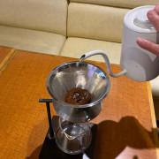 """用過了就回不去!!""""蝕刻濾網""""保存咖啡風味最佳的咖啡濾網推薦"""