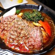 【西門町美食】銀兔湯咖哩 來自日本的美味 #湯咖哩 #台北美食