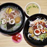 【台北】世貿101美食 小卷米粉 鮮甜小卷 還有泰式口味超開胃 - 水晶安蹄 不務正業過生活