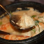 【大安區美食】豆豆里 DODOLI:海鮮豆腐鍋湯頭美味,道地韓式韓式料理凌晨也吃的到!