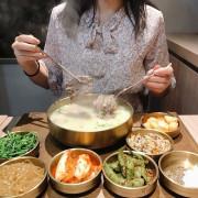 🍄豆豆里 台北美食-忠孝復興站-大安站-eateatforfun