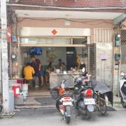 【台北美食】阿婆麵-沒有招牌,只有內行人才知道的巷弄隱藏版美食