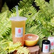 【台北永康街下午茶】一茶工房,城市飲料店蘊藏迷人茶韻!伴手禮/阿里山