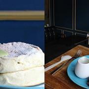 [高雄/鳳山區]EnjoyStay舒芙蕾專賣店 浪漫約會 舒芙蕾只要$90元 絕美旋轉木馬 高雄便宜下午茶