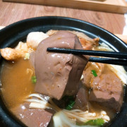 小食麻辣。新莊新泰國中/一個人也能享受麻辣鍋的美好