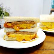 台北必吃早餐店【真芳-碳烤吐司 紅茶牛奶】#蛋餅 #三明治 #早餐 #碳烤吐司