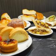 [台南美食] M2 COFFEE SHOP 天然手作烘培坊x平價單品手沖咖啡 /台南東區下午茶