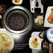 【食記】台北內湖 西湖站 帝一頂級燒烤吃到飽 新鮮精緻燒烤 專人桌邊服務 高級享受美食