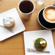南投 魚池 蠻荒咖啡~玻璃屋咖啡館,網美最愛打卡餐廳