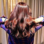 【You&Me hair salon】中山區髮廊推薦│染髮│護髮│剪髮