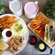 蘆洲早午餐-MISSx秘食蘆洲店.早午餐、咖啡、下午茶.蘆洲美食.蘆洲下午茶.蘆洲咖啡廳!