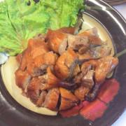 宜蘭羅東[三合院古厝料理]十人桌菜俗擱划算