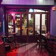 【高雄餐酒館】 美食x美酒x音樂 下班後首選鼓山區西西里爵士餐酒館