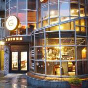漾漾好時餐廳-基隆店