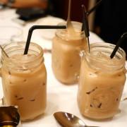 【美食】台中西屯區。瓦城泰國料理(台中三越店)~新光三越10樓的泰式料理。泰式料理餐廳第一品牌!