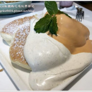 ❤ 曼谷網美名店海外首店~『曼谷新泰食餐廳 Lady nara Taiwan-泰舒芙必點』