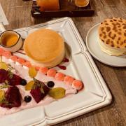 【台北中山-Engolili英格莉莉(誠品南西店)】 新光三越好看又好吃的英式下午茶