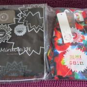 【Miracle.YH予勳國際】生態藝術/長褲,好似一幅美麗的藝術畫作,讓辣媽穿著美麗又舒適,運動更有動力~