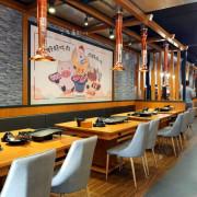 《高雄美食》好好吃肉 韓式烤肉吃到飽❤韓式烤肉x韓式料理x火鍋~全都吃到飽!!