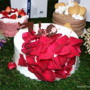 馥漫麵包八款母親節蛋糕驚艷登場!5/3前預購即可參加抽獎,超多好禮享不完~