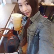 【美食】台中大里區。金鑛咖啡 Crown Fancy Coffee 大里中興店 @全新開幕/舊定食8位置
