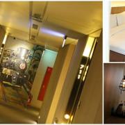 【嘉義住宿】嘉義小旅行住這裡,離嘉義火車站走路3分鐘的小資族住宿空間:亮點旅店 - 熱血玩台南。跳躍新世界