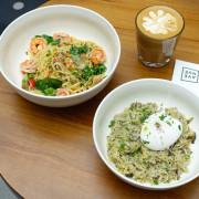 【咖啡簡餐】AVENUE Fast Casual Eatery , 遠企安和路上美食咖啡簡餐質感餐廳 , 舒適寬敞開放式空間特色 , 早午餐宵夜應有盡有