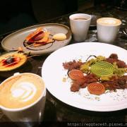 [台北美食] 台北最高酒吧餐廳【CÉ LA VI Taipei】南山微風48F,高樓層景觀餐廳 #信義區 #101站 @蛋寶趴趴go