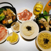 台北東區微風復興美食 無敵滷物製作所-日式和風滷製料理料好實在天然純香日式鹽麴滷汁